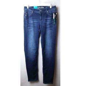*NWT* INC Skinny Jeans